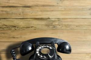 Telemarketing is still valuable – if you do it right